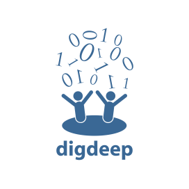 DigDeep2