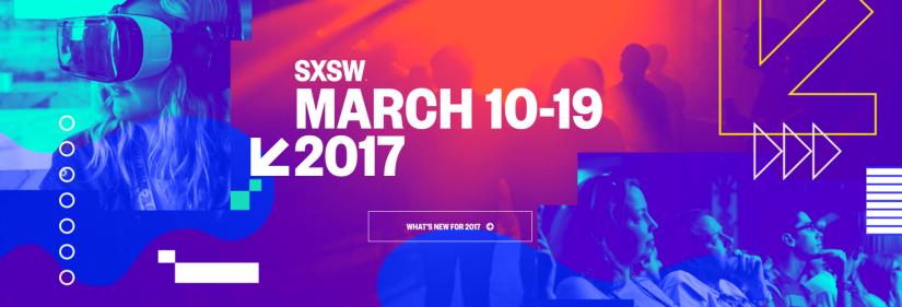 Folge 23: Das SXSW Festival in Austin wird zur digitalenLeitmesse
