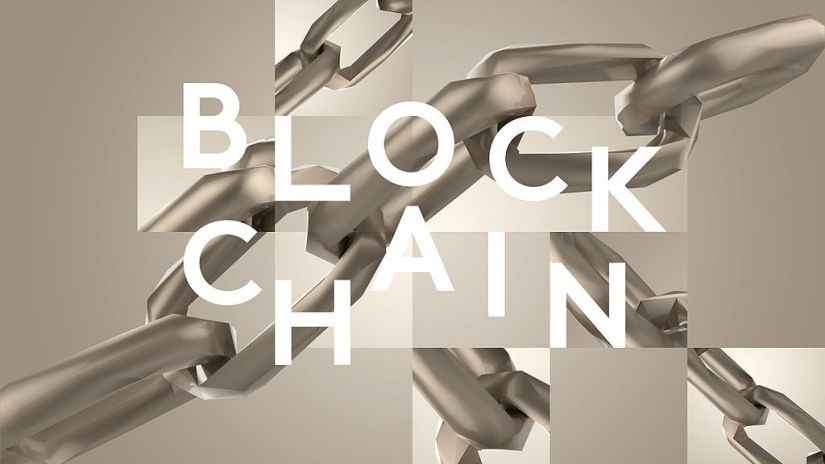 Folge 27: Wie funktionieren Blockchain undBitcoin?